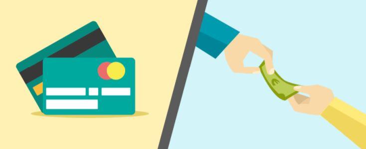 diferencias-credito-prestamo