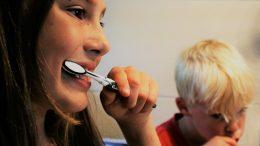 traumatismos-dentales