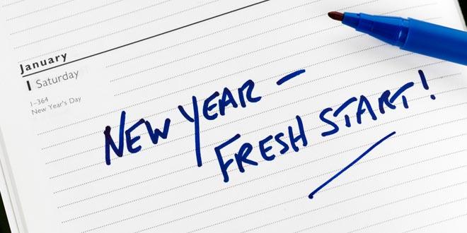 Propósitos-año-nuevo