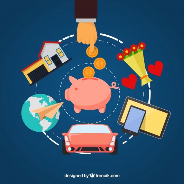 tips_ahorrar_dinero