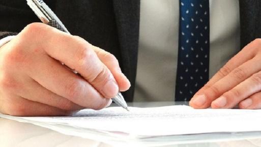 abogados expertos en herencias